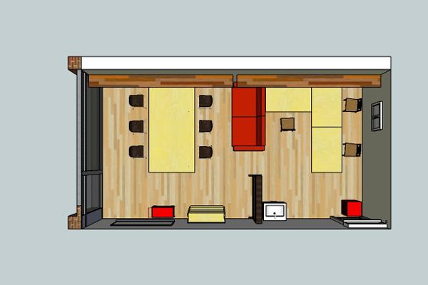 1workroom2.jpg