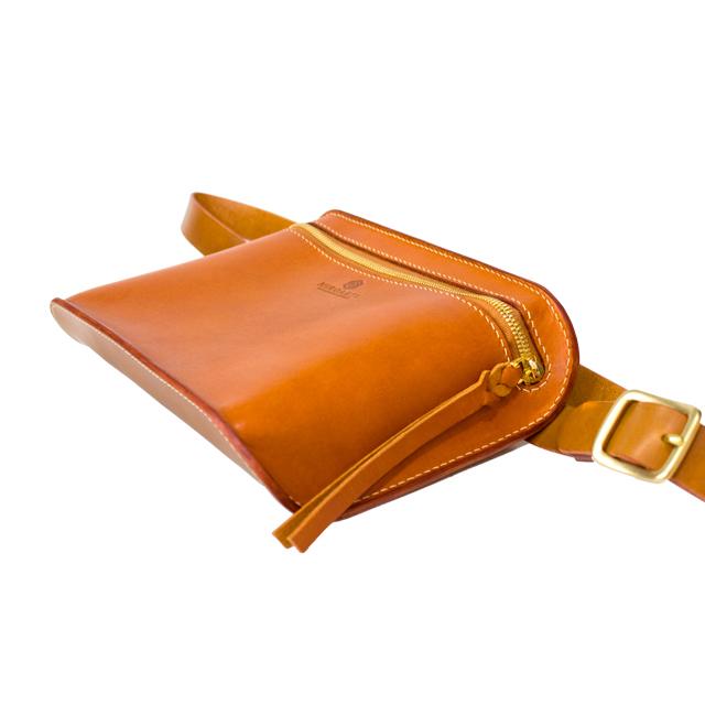 slingbag13_02.jpg