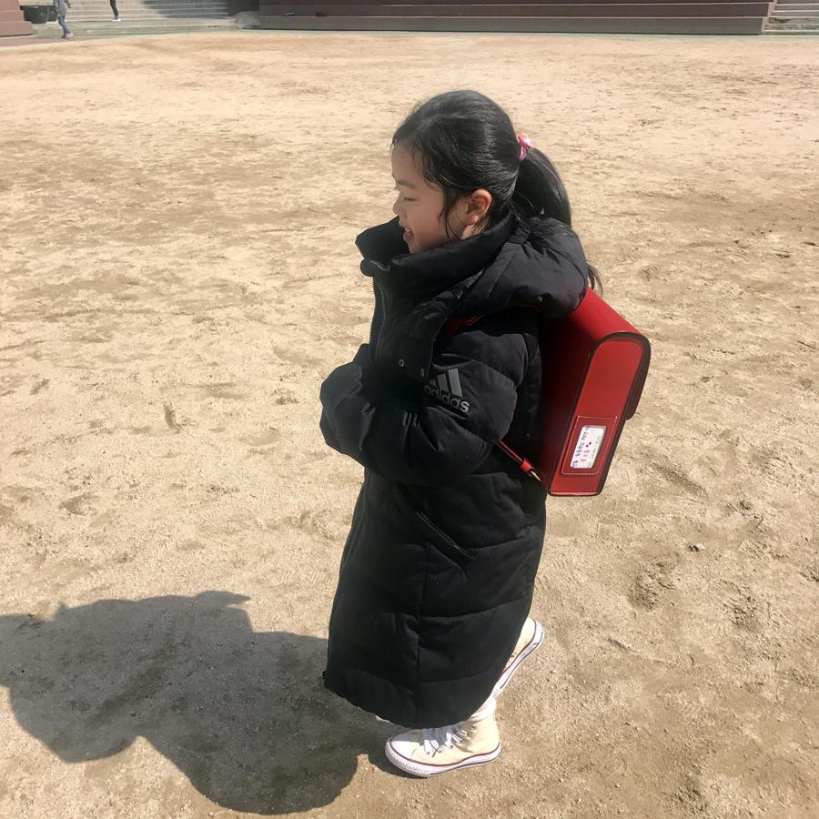 soyulbackpack_09.jpg