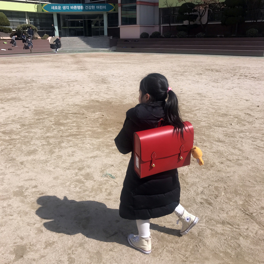 soyulbackpack_08.jpg
