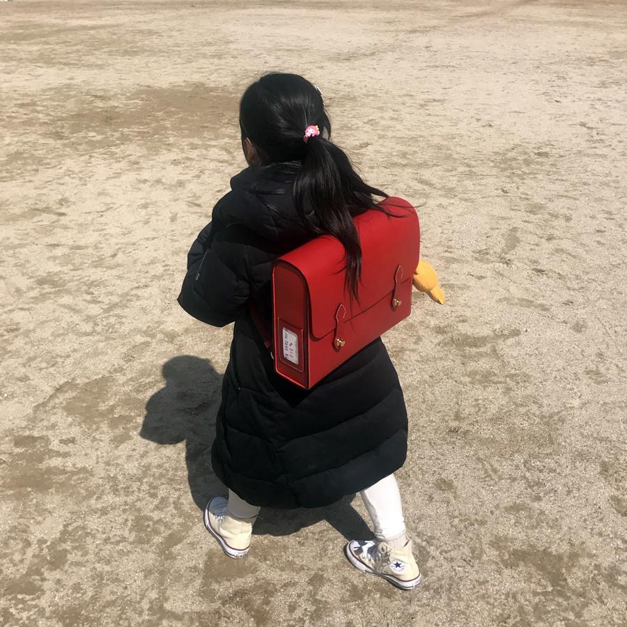soyulbackpack_010.jpg